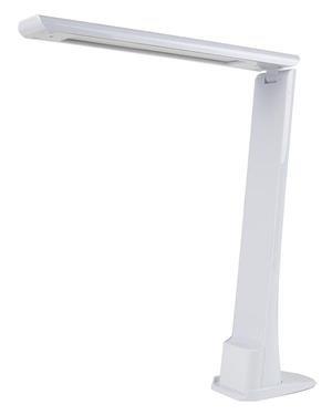 Faller 170515 LED-Akku-Arbeitsleuchte