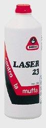 Grünbelagentferner Laser 23von 1Lt. BOERO