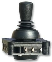 apem-1d1-5-f-15-71-joystick-regulateur-6-a-250-v