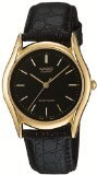 casio-general-mens-watches-strap-fashion-mtp-1094q-1a-ww
