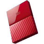 external-disk-wd-25-my-passport-3tb-red