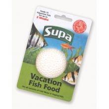 supa-forro-de-bloque-de-de-vacaciones-alimentacion-de-los-peces-para-2-semanas-25-g