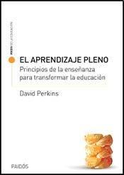aprendizaje-pleno-el-spanish-edition