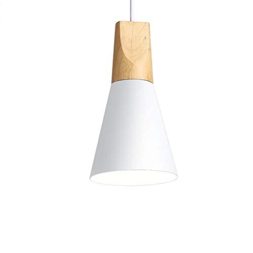 C-LT Pendelleuchten Lichter Deckenleuchten Beleuchtung Rustikale Anhänger Einziehbare Kronleuchter Licht Verstellbare Lampe Hängelampe Loft Deckenleuchten Leuchten Kronleuchter -