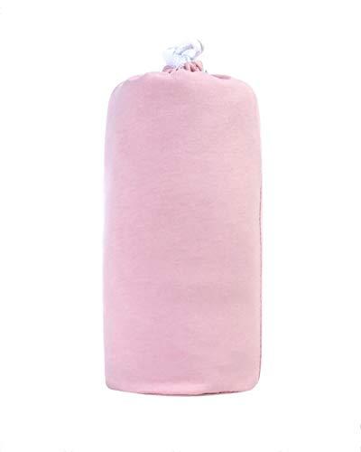 bag Maternal babyOrganic Stretchy Carrier Sling Wrap Bambusfaser-Babytrage multifunktionale Babytrage mit Baby-Artefakt, Schulter und Schulter (Wrap Carrier Pet)