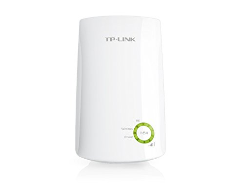 Galleria fotografica TP-LINK TL-WA854RE WLAN access point