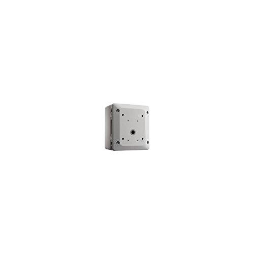 junction-box-f-autodome-ip-4000-5000-bosch-vda-ad-jnb-b