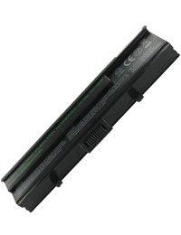 Batterie type DELL TK330 , 11.1V, 4400mAh, Li-ion