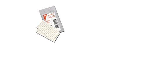 MEDICAZIONI 3M STERI-STRIP 6X100 mm 5 CF