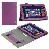 Poetic BaseBook Étui à Rabat de Choisir pour Tablette Lenovo ThinkPad 225,7cm...