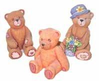 3-x-supercast-teddy-bear-reusable-latex-rubber-moulds