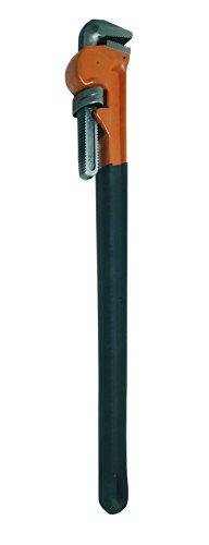 Hilka 20900014 35,56 cm Pro Craft robuste Rohrzange