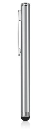 belkin-stylus-pen-silver-for-tablet-pc-and-smartphone