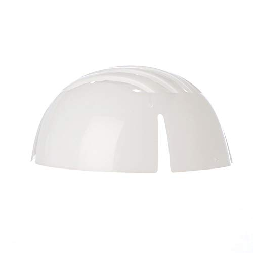 Leoie Anti-Crash PE Protective Inner Liner Schutzhelm Kopfschutz -