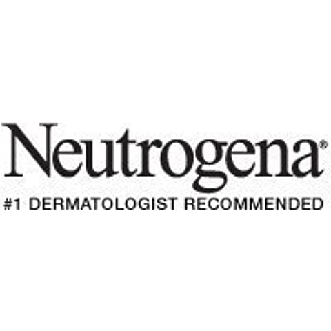 Neutrogena Nat Face & Body Bar 3.5 OZ by OTC HBA