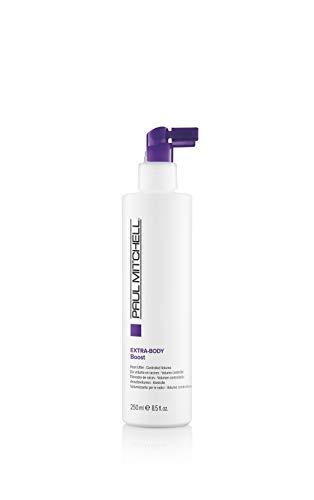 Paul Mitchell Extra-Body Boost - Volumen-Spray,1er Pack (1 x 250 ml)