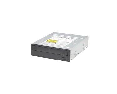 Dell DVD+/-RW, SATA, Internal, R730/T630, CusKit, 429-AARK (R730/T630, CusKit)