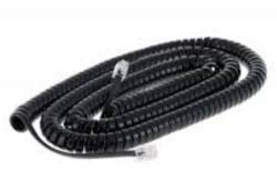 Cisco Headsetkabel Spare Handset Cord for Cisco UC Phone 7800 Series Spare Handset Cord