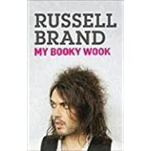 My Booky Wook by Russell Brand (2007-10-01)