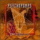 Six Six Six Nights in Hell by Psychopomps (2001-12-17)