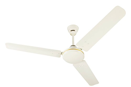Usha fan prices buy usha fan at lowest prices in india payback usha striker one 1200 mm 3 blades ceiling fan rich mozeypictures Gallery