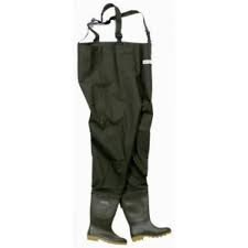 ocean-chest-waders-770-sz-9-43-a-non-studded