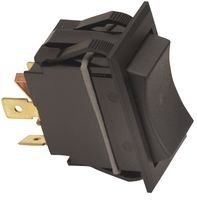 rocker-switch-dpst-4-connections-by-carling-technologies