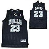 Trikot Tank Top NBA–Michael Jordan–Chicago Bulls–Sonderedition (Maglia Canotta)
