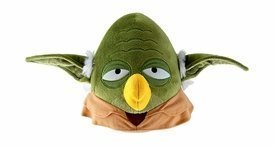 Offizielle Angry Birds Star Wars 6