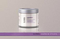 Hair Expert di Clynol Trattamento Rilassante e nutriente 200ml