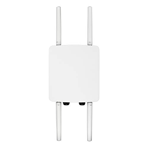 D-Link DWL-8710AP Unified AC1200 Dualband Outdoor Access Point