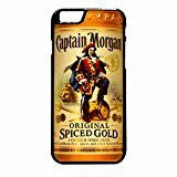 captain-morgan-iphone-6-plus-iphone-6s-plus-etui-en-plastique-noir
