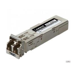 cisco-zub-1000base-sx-lc-switch-sfp