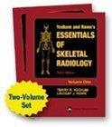 Essentials of Skeletal Radiology (2004-07-01)