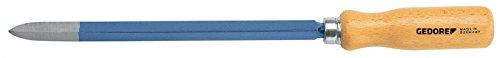 GEDORE Dreikant-Vollschaber 150 mm, 1 Stück, 134-150