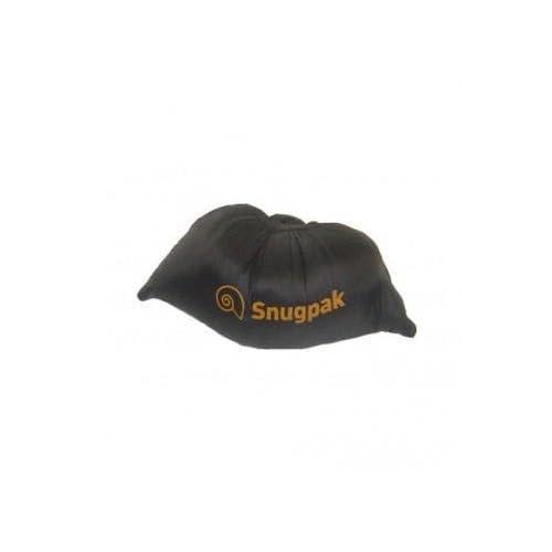 21L%2B0ICUDZL. SS500  - ProForce Equipment Snuggy Headrest Pillow - Black by Snugpak