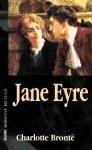 Jane Eyre (Bolsillo Narrativa)