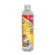compania-de-arm-hammer-cat-agua-dental-aditivo-8floz