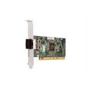 IBM NetXtreme II 1000 Express 44W3278-Adattatore Ethernet PCI-Express x4 Ethernet,