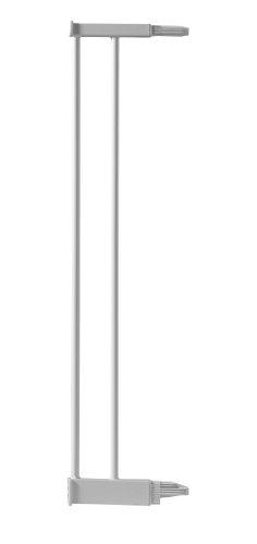 Bellemont Extension Métal 12.4 cm Blanc