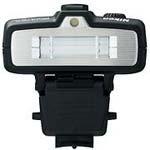 Nikon SB-R200 Flash asservi i-TTL/NG 10 / Mulitflashes sans cordon