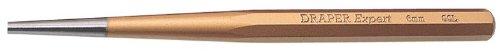 Draper Expert 13415 Henkellocheisen schönes extra lang, 3 x 200 mm, 13417