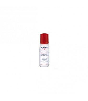 Ph5 eucerin desodt balsm spray 75 ml