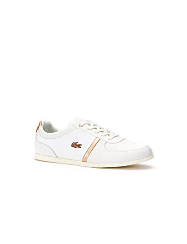 Lacoste - Scarpe da Donna Sportswear - 38CFA0035