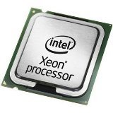 intel-mise-a-niveau-du-processeur-1-x-intel-xeon-e5540-253-ghz-1066-mhz-lga1366-socket-l3-8-mo