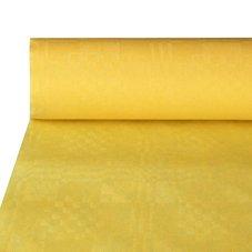 x 1 m gelb ()