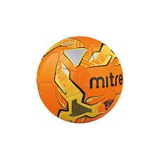 mitre-impel-training-football-orange-black-yellow-size-4-pack-of-10-balls