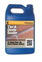 miracle-sealants-tile-and-stone-sealer-economical-sealer-946ml-us-ot