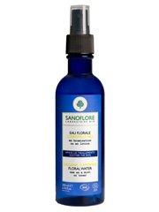 sanoflore-organica-manzanilla-floral-agua-200-ml
