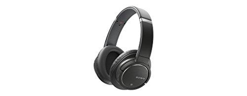 Sony MDR-ZX770BN Bluetooth Kopfhörer mit Noise Cancelling schwarz - 3